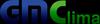 GM Clima Logo